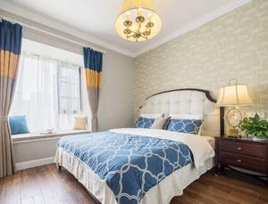 北欧单身公寓小户型装修效果图大全,50平单身公寓小户型装修效果图大全