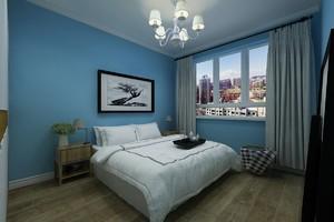 小戶型6平米臥室裝修效果圖,6平米臥室天花裝修效果圖