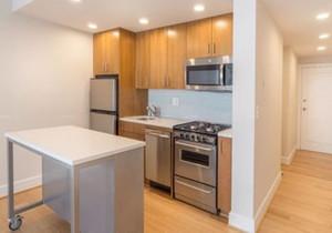 厨房3平米装修效果图大全图片,3平米小厨房怎样装修效果图