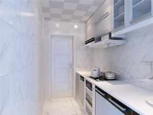 楼梯下4平米厨房装修效果图,4平米的厨房装修效果图大全