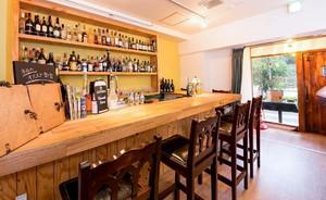 30平米小酒吧betway必威体育app官网图,小酒吧简单betway必威体育app官网风格图片