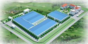 食品加工厂的平面图设计,罐头食品工厂平面图设计