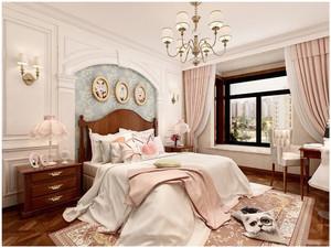 屬馬人床頭擺放位置,屬馬臥室床的擺放風水圖