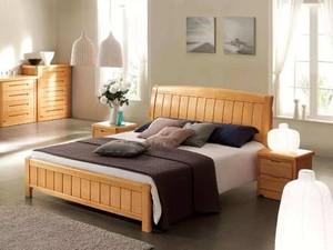屬雞人床頭朝哪最好,屬雞臥室床的擺放風水圖