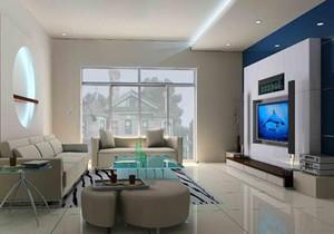 经典的客厅足彩导航效果图,客厅经典户型足彩导航效果图