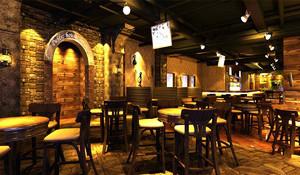 蒙古小酒吧betway必威体育app官网风格图片,小酒吧betway必威体育app官网风格图片大图