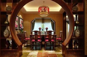 中等饭店特色装修效果图,南京特色小饭店装修效果图