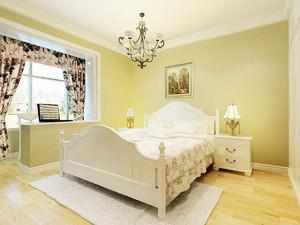6平米臥室兩層裝修效果圖,6平米臥室房裝修效果圖