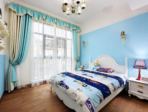 十平米的臥室如何裝修,十平米兒童臥室裝修效果圖