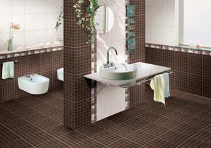 800800卫生间地砖效果图,卫生间防滑地砖装修效果图