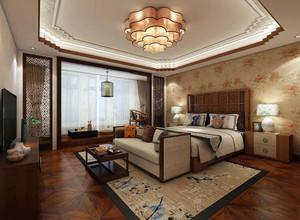 酒店新中式装修效果图大全,重庆酒店新中式装修效果图