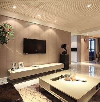 欧式客厅立面图,房屋客厅立面图图片,客厅餐厅一体立面图