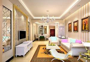 小客廳裝修實景圖大全,客廳裝修實景圖大全設計圖