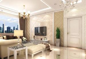 家裝小客廳設計效果圖大全,家裝客廳設計效果圖大全