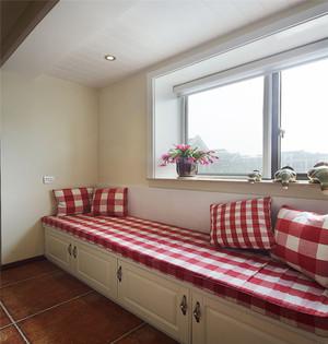 客厅飘窗装修设计效果图大全,客厅飘窗设计装修效果图