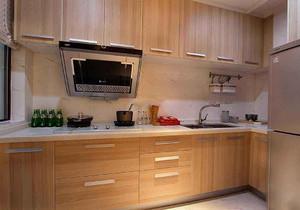 自建房客厅厨房装修效果图,自建房客厅厨房装修效果图大全