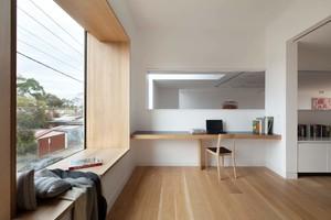 小阳台连客厅装修图,15平米小客厅装修图