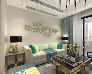 客厅墙面硅藻泥装修效果图大全,客厅硅藻泥背景墙装修效果图大全