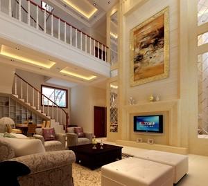 自建房客廳裝修設計效果圖,自建房客廳歐式裝修效果圖