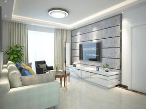 8平米小客厅装修图,小客厅简约又好看的装修图