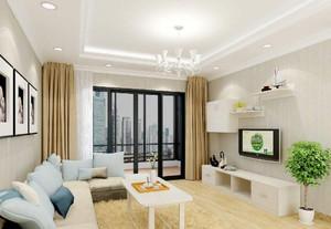 70平小戶型房屋裝修效果圖,70平小戶型現代裝修效果圖大全