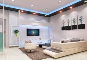 家装客厅照片墙怎么设计,照片墙的装修效果图