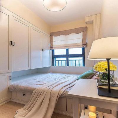 装修卧室榻榻米效果图,书房卧室榻榻米装修效果图