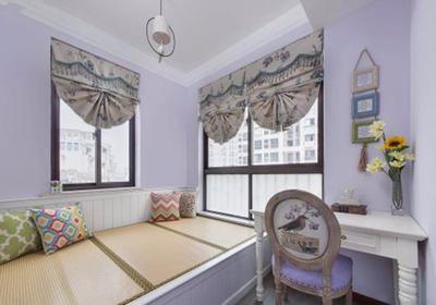 创意榻榻米卧室装修效果图,小型卧室榻榻米装修效果图大全