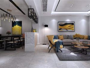 客厅装修现代简约效果图,现代简约装修客厅效果图