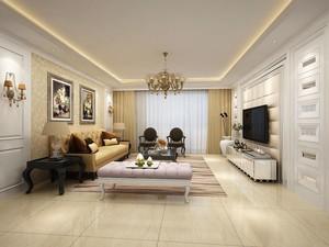 家居客厅吧台装修效果图,欧式客厅家居装修效果图大全