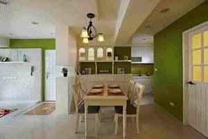 客厅有柱子横梁的装修效果图,客厅顶有横梁的客厅怎么装修效果图