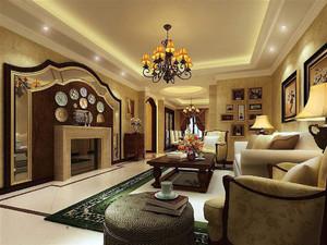 客厅门头装修实景图大全,欧式客厅装修实景图大全
