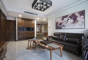 客厅装修平顶实景图大全,3.3米宽客厅装修实景图大全