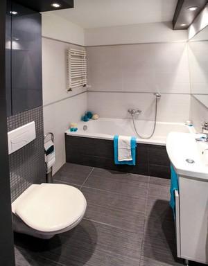 小户型厕所装修效果图大全,50平米小户型卫生间装修效果图