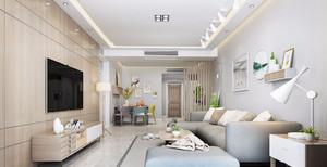 家居客厅吊顶装修效果图大全,古典家居客厅装修效果图