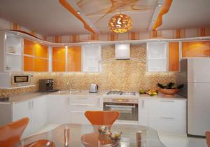 50小户型装修效果图大全,小户型厨房装修效果图大全