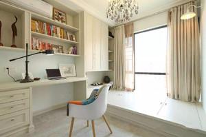 小户型客厅阳台榻榻米装修效果图大全,小户型榻榻米床柜一体装修效果图