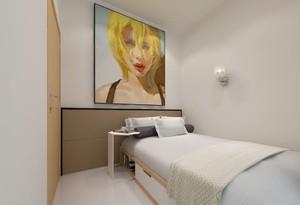 8平米小卧室普通装修图,8平米小卧室榻榻米米装修图
