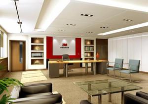 北京室内办公室装修设计,北京通州区办公室设计装修