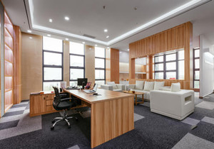 苏州公司办公室装修,苏州小型办公室装修