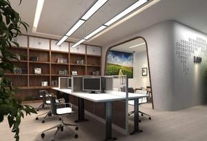 苏州办公室装修方案,苏州办公室厂房装修
