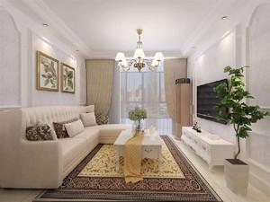 家庭客厅简单吊顶装修效果图大全,家庭客厅简装修效果图