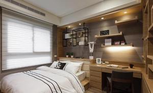 卧室窗户装修效果图欣赏,大卧室窗户装修效果图欣赏