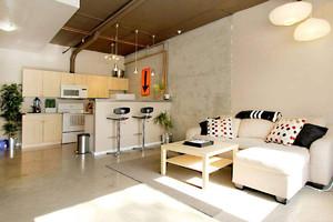 40平米二室一厅小户型装修效果图,成都40平米小户型装修效果图