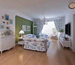 家装客厅设计图效果图,房屋客厅设计装修效果图