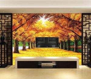 3d墙砖电视墙效果图大全