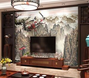 3d电视墙瓷砖效果图大全图片
