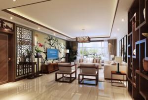 家裝客廳裝修設計效果圖大全