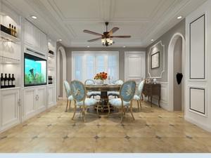 家用金魚缸設計圖