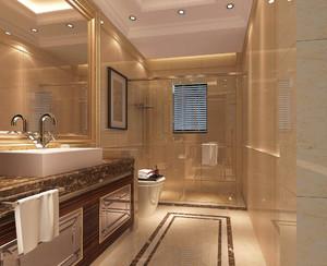 簡易淋浴房效果圖